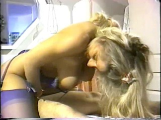 angela summers in a hawt 1 on 2