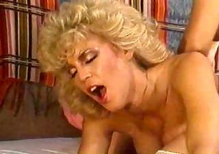 amber lynn - scene 10 - porn star legends